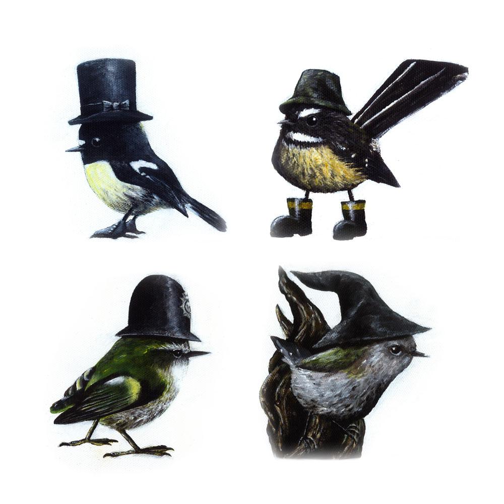 four-birds-web
